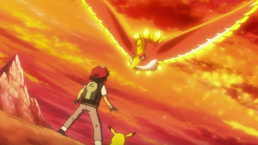 pokemon-scelgo-te-recensione-film-centro