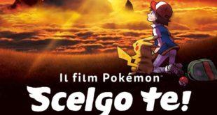 pokemon-scelgo-te-recensione-film-copertina