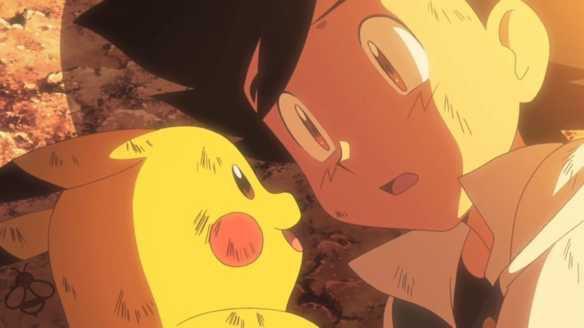 pokemon-scelgo-te-recensione-film-testa