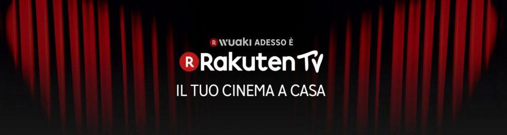 rakuten-4k-hdr-video-demand-cover