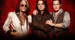 rock-in-roma-The-Hollywood-Vampires-copertina