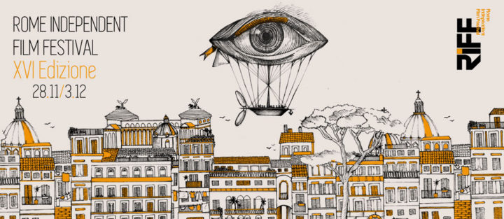 rome-independent-film-festival-2017-copertine