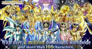 saint-seiya-cosmo-fantasy-disponibile-copertina