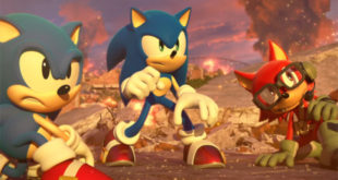 sonic-forces-disponibile-copertina