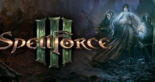 SpellForce 3 – Sangue e Cicatrici – I Bottini di Guerra, guarda il trailer