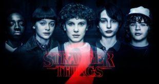 stranger-things-2-recensione-serie-tv-copertina