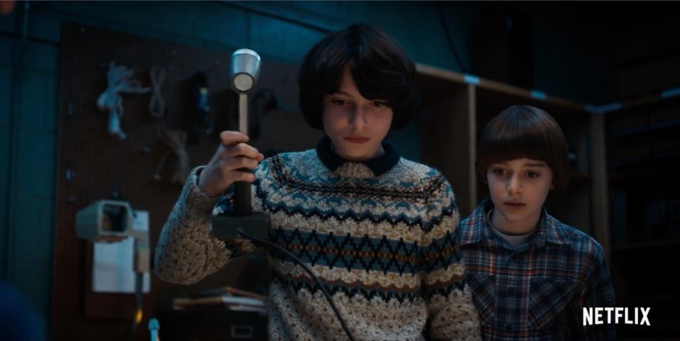 stranger-things-2-recensione-serie-tv-testa