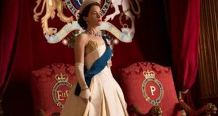 The Crown 2 – Nuova featurette della serie Netflix