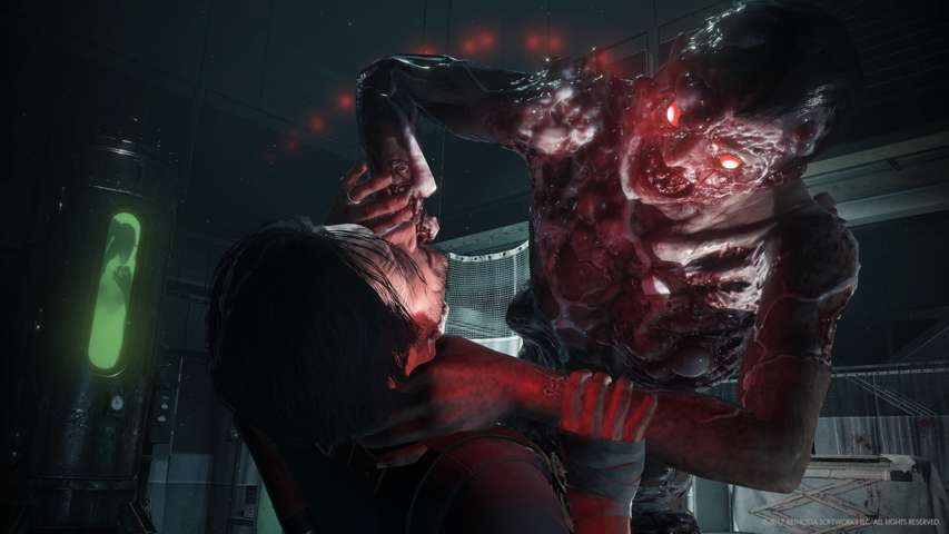 the-evil-within-2-recensione-game-centro