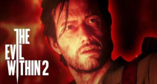 the-evil-within-2-recensione-game-recensione