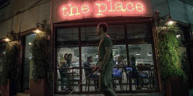 the-place-recensione-centro