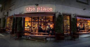 the-place-recensione-copertina