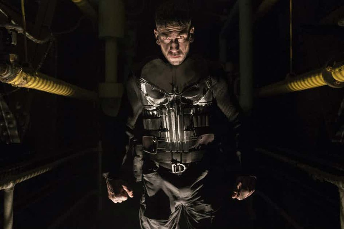 the-punisher-recensione-tv-netflix-centro
