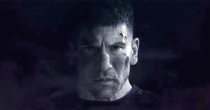 the-punisher-recensione-tv-netflix-testa