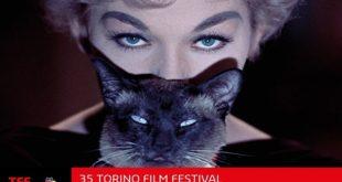 torino-flm-festival-2017-copertina