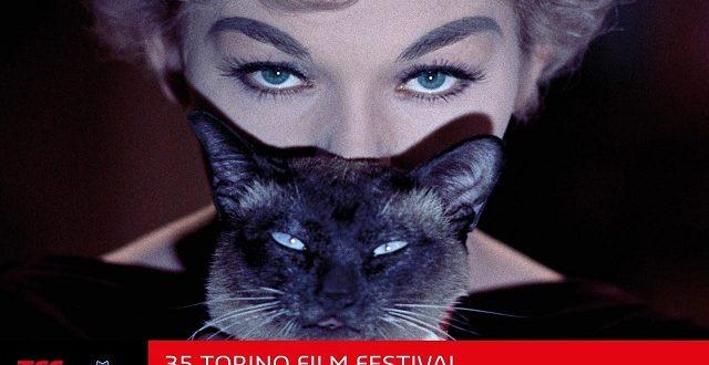 Torino Film Festival – Il programma completo della 35a edizione