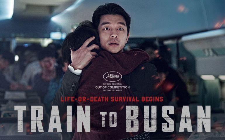 train-to-busan-recensione-bluray-copertina
