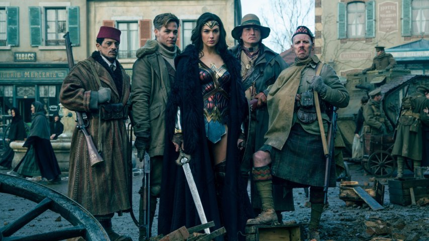 wonder-woman-recensione-bluray-centro