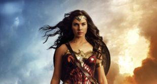 wonder-woman-recensione-bluray-copertina