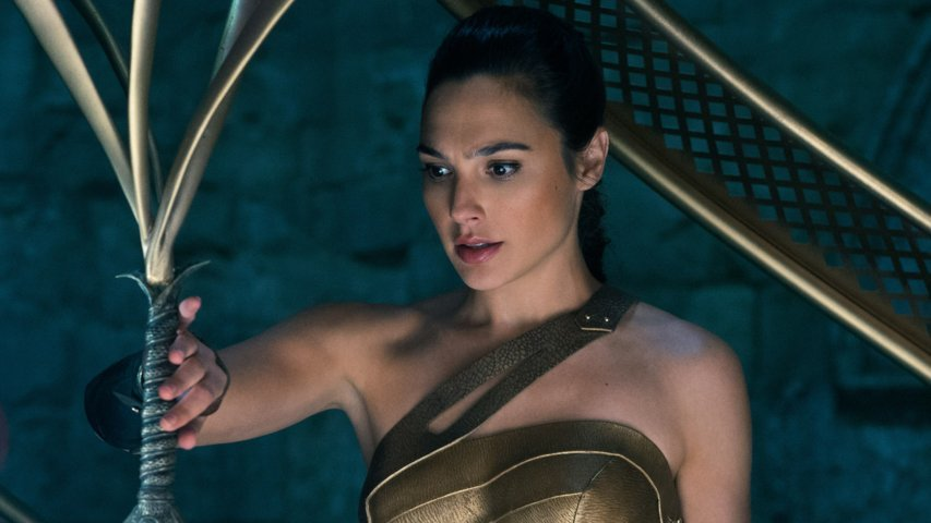 wonder-woman-recensione-bluray-testa