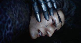 FF-xv-episode-ignis-trailer-copertina
