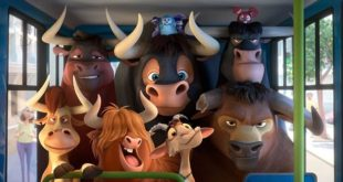 Ferdinand-recensione-copertina
