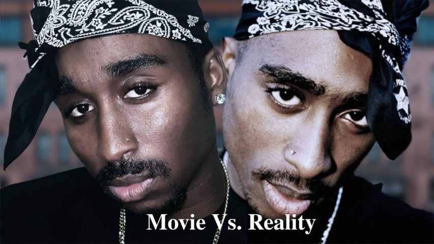 all-eyez-on-me-home-video-copertina