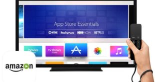 app-prime-video-apple-tv-copertina