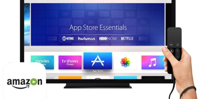 app-prime-video-apple-tv-copertina