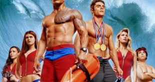 baywatch-homevideo-recensione