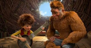 bigfoot-junior-trailer-ufficiale-copertina