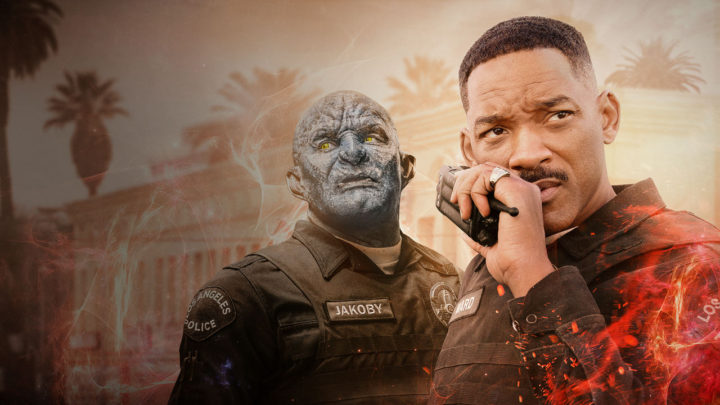 bright-recensione-film-netflix-cover