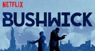 bushwick-2017-netflix-cover