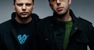 chemical-brothers-rock-roma-cover