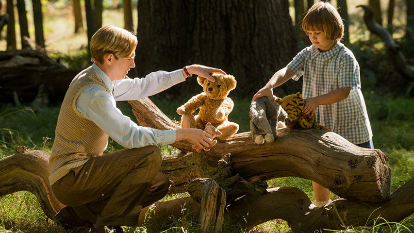 christopher-robin-recensione-film-centro (FILEminimizer)