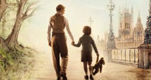 christopher-robin-recensione-film-copertina (FILEminimizer)