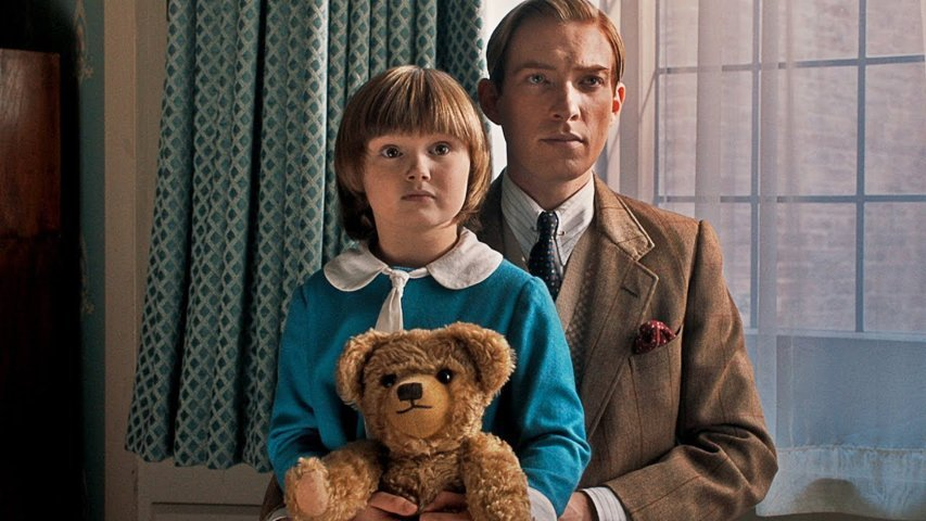 christopher-robin-recensione-film-testa (FILEminimizer)
