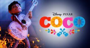 coco-recensione-film-copertina