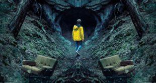dark-recensione-tv-netflix-cover
