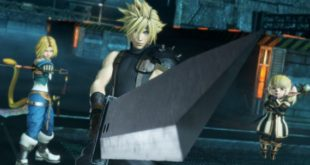 dissidia-final-fantasy-nt-trailer-jump-fest-cover