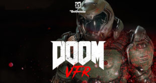 doom-vfr-disponibile-copertina
