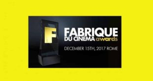 fabrique-du-cinema-awards-copertina