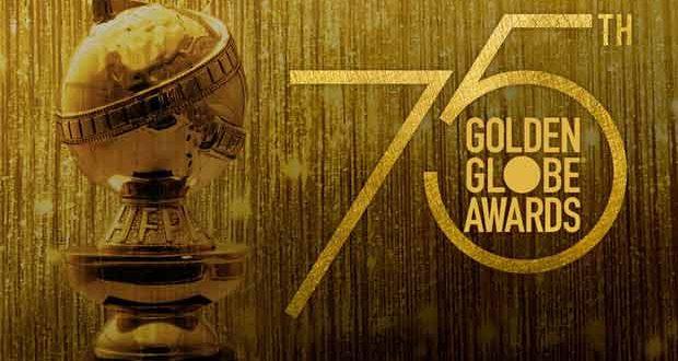 Le nomination dei Golden Globe 2018 e le nostre considerazioni