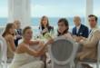 Happy End – Michael Haneke e la sua satirica analisi della borghesia contemporanea