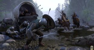 kingdom-come-deliverance-video-gameplay-cover