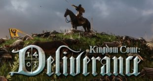 kingdom-deliverance-video-musicale-copertina