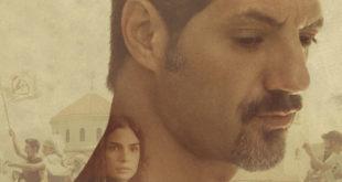 linsulto-recensione-film-copertina