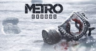 Deep Silver e 4A Games confermano che Metro Exodus sarà disponibile in autunno