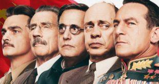 morto-stalin-recensione-film-copertina