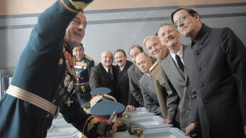 morto-stalin-recensione-film-testa